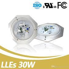 fcc compliant led lights 2018 china supplier led lighting 3000k high power 30w led module