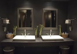 restaurant bathroom design restaurant bathroom design restroom design awesome restroom ideas