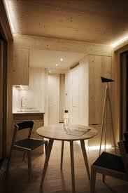prefabricated tag archdaily experimental homes address hyper