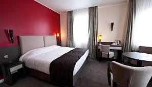 chambre rouen chambres hotel rouen gare normandie hotel de dieppe