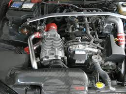 lexus is200 supercharger kit uk my lexus is200 sport 00 page 2 lexus is200 lexus is300 club