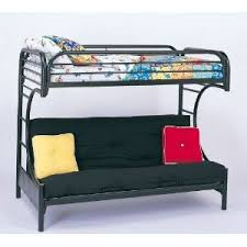 bunk beds u0026 futons