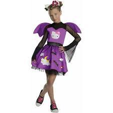 Kids Halloween Cat Costume Cheap Kitty Kids Halloween Costume Kitty Kids