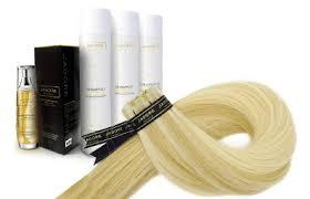hair extensions australia best hair extensions australia jadore hair extensions supplies