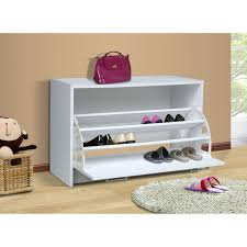 Front Door Storage by Front Door Shoe Storage Nz Rack White Sneaker Holder Racks Narrow