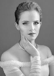emma watson vanity fair wallpapers 477 best emma watson 4 done done done images on pinterest ema