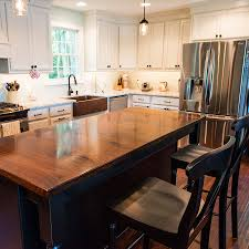 Kitchen Cabinets Northern Virginia The Latest Offerings Of Premium Northern Virginia Va Wood