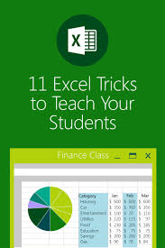 Spreadsheets For Beginners Best 25 Microsoft Excel Ideas On Pinterest Computer Help