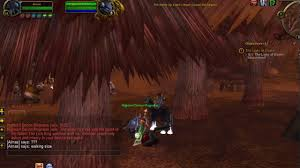 Light Of Dawn Dk Bugged Quest The Light Of Dawn Youtube