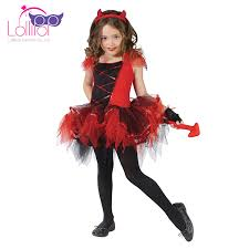 Discount Toddler Halloween Costumes List Manufacturers Custom Kid Halloween Costumes Buy Custom