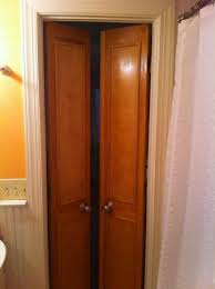 bathroom door ideas tiny bathroom doorway no problem this door approach makes