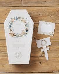 pet caskets biodegradable pet casket set 3 sizes orchid valley pet caskets