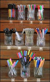 152 best cute supplies images on pinterest backpacks