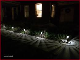 Portfolio Landscape Lighting Portfolio Outdoor Low Voltage Lighting Charming Light Chic