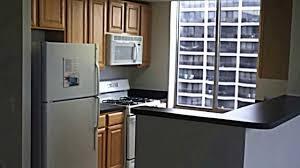 fabulous 2 bedroom apartments in arlington va in home interior