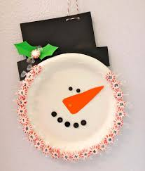 best christmas art project ideas baby crafts on pinterest kathyus
