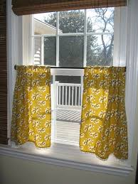 Dining Room Curtains 11 Best Dining Room Curtains Images On Pinterest Cafe Curtains