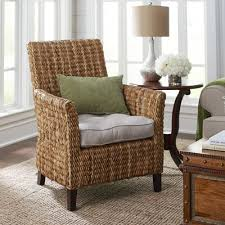 Pier One Armchair Sonita Banana Armchair I Want This Chair Valley Dr Pinterest