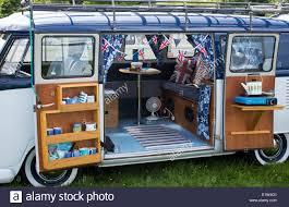 volkswagen microbus 2017 interior volkswagen hippie van reviews prices ratings with various photos