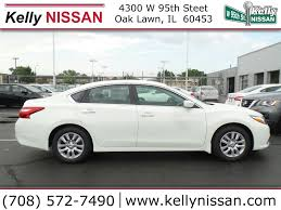 kelly nissan 2017 nissan altima for sale near countryside il kelly nissan