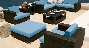 patio u0026 pergola outdoor furniture stunning outdoor patio