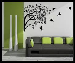 Design For Bedroom Wall Wall Design For Bedroom Coryc Me
