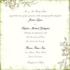 wedding invitations online free wedding invitation design online free archives bitfax co new