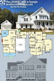 jl home design utah 491 best house plans with stories images on pinterest floor
