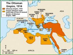 map of ottoman empire map ottoman empire 1914 the fall of the ottomans by eugene rogan