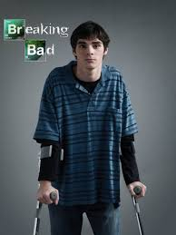 Is Being Blind A Physical Disability Able Bodied Actors And Disability Drag Why Disabled Roles Are