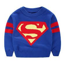 boys sweater cheap boys crochet sweater find boys crochet sweater deals on