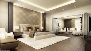 Floor Plan For Master Bedroom Suite Master Suite Bedroom