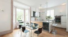 home design elements reviews kitchen design 20 kitchen set design for small space decors