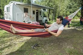 five items for comfortable camping saco river camping areasaco