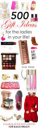 2608 best gift ideas images on pinterest gift ideas holiday