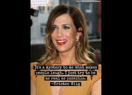 bridesmaids quote kristen wiig quotes in honor of 39th birthday huffpost