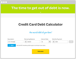 Formula Credit Card Minimum Payment The Credit Card Interest Rates