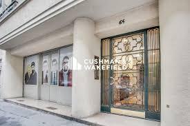 bureau à louer lyon bureaux à louer 130 m lyon 69003 location bureaux lyon 69003 ref