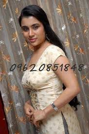Seeking Bangalore Looking For Services 24 7 In Bangalore 9620851848