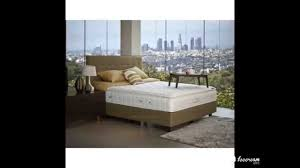 Spring Bed by Spring Bed Elite Sale Promo Toko Agen Termurah Youtube