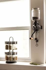 Rancilio Rocky Coffee Grinder 98 Best Coffee Grinders Images On Pinterest Coffee Beans