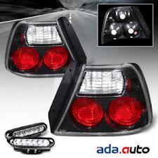 hyundai accent lights for 2000 2002 hyundai accent carbon fiber edition lights