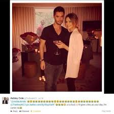Memes For Him - ashley cole tweets unsettling meme of him stalking ex wife cheryl