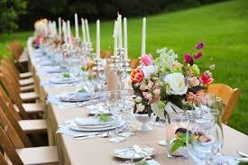 d corations mariage 20 photos de decorations de mariage moderne décoration mariage