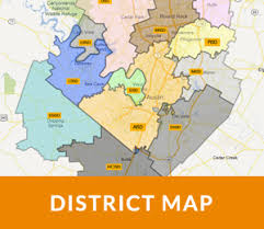 isd map search homes by school district map school districts