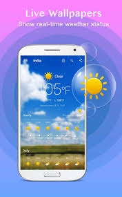 news weather apk weather news apk for android