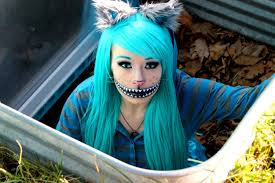 halloween colored contact lenses 10 halloween costume ideas in 2016 lensvillage com lensvillage