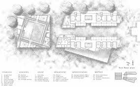 floor plan of mosque presidents medals kelantan tarbiyah islamiah centre towards a