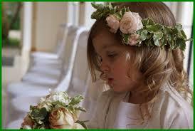 flower girl hairstyles uk inspiring cute u fancy flower girl hairstyles for every wedding