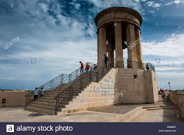 siege unesco siege bell memorial valetta unesco heritage site malta